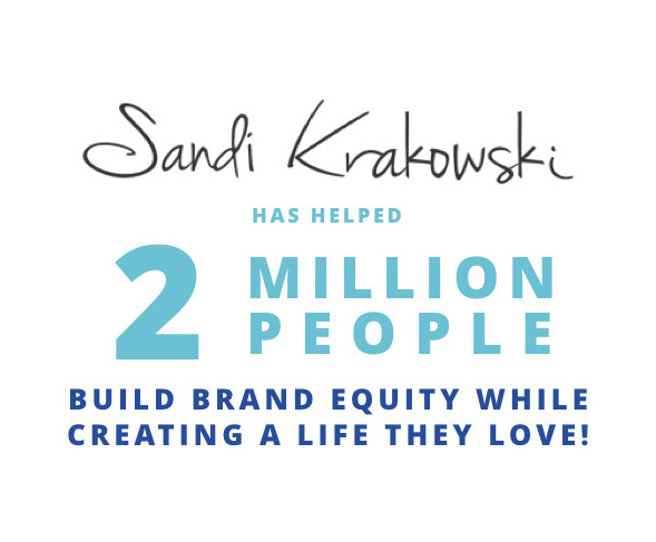 Sandi-Helped-2-million-people-4