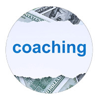 coaching your way