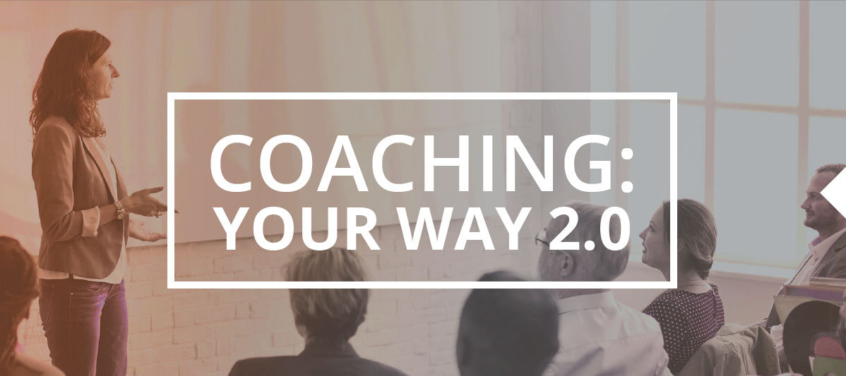 products-coaching-your-way