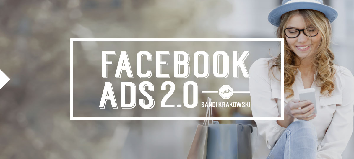 products-facebook-ads