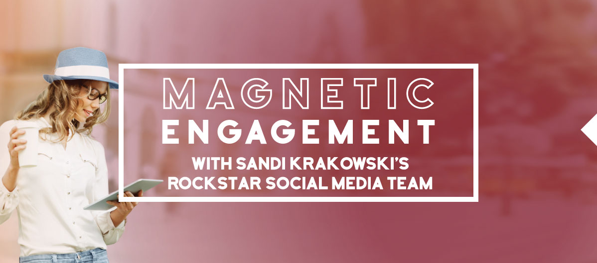 products-magnetic-engagement