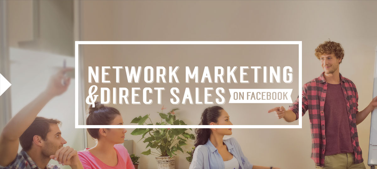 products-network-marketing