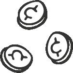 money_5.14.15-01