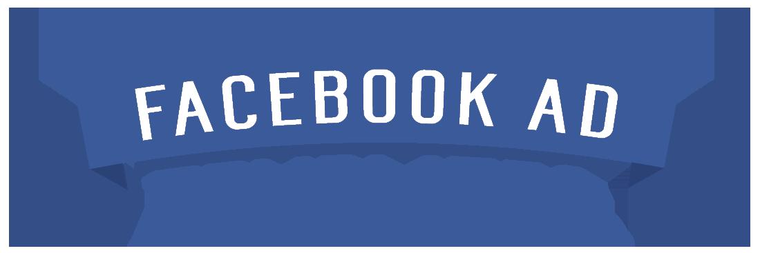 Facebook Ads Templates Sandi Krakowski Bemore A Real Change