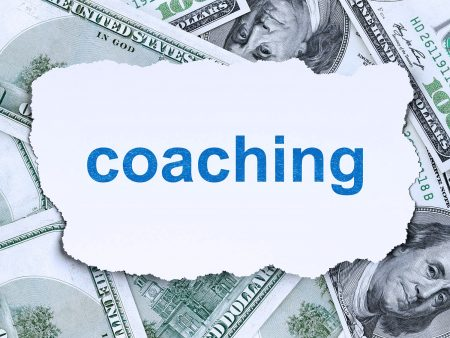 coaching2