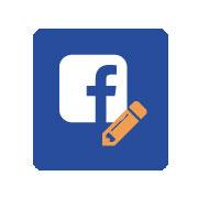 Facebook Ad ReWrites