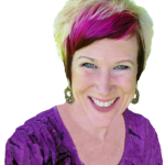 sandi best resolution1 150x150 Make The Thing They Want The Most Your Disclaimer: How to triple your sales online with a sneaky little trick that informercials use