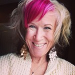 Sandi Krakowski, Facebook Marketing Expert