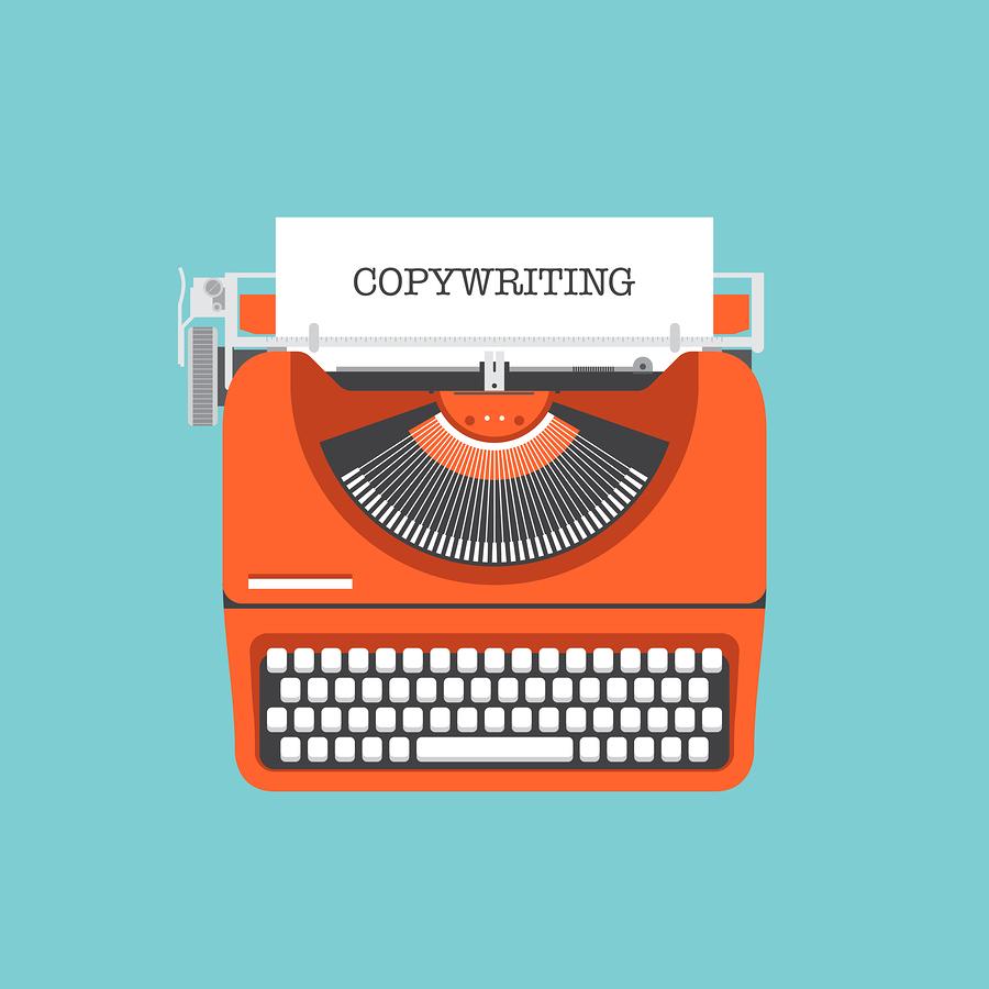 Copywriting and Persuasion